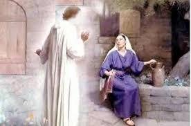 Les Bénédictions de Padre Pio, en Pensées, en Paroles et en Actions (Vidéo) - Page 2 Images?q=tbn:ANd9GcTLh5VAeuLYo4tos9TryYTR705XHfcOajKn5mxegzTA8bla6B0O_g