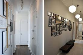 bedroom lighting design ideas hallway lighting design ideas best lighting for hallways