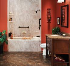 bathroom remodeling maryland model acrylic baths for residents of salisbury ocean city dover easton amp t