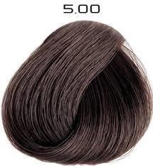 Купить <b>Selective Colorevo</b> 5.00 - Светло-каштановый глубокий