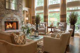 living room tuscan style stock isylhwtgvgss isylhwtgvgss isylhwtgvgss