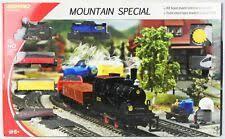<b>MEHANO</b> в масштабе модели <b>железной дороги</b> стартовые ...