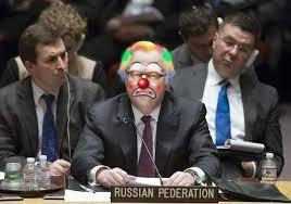 """В """"ДНР"""" хотят создать собственный цирк для представления """"молодой республики"""" за рубежом - Цензор.НЕТ 1901"""
