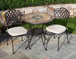 wine barrel outdoor furniture tile top patio table is also a kind of patio furniture high arched napa valley wine barrel table