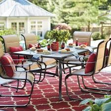featured patio collections balcony furniture
