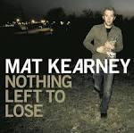 Nothing Left to Lose [Bonus Track]