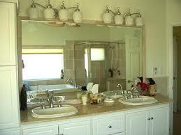 mirror decorating ideas makipera