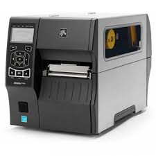 Zebra <b>ZT410</b> Label Printer | Research, Buy, Call for | Logiscenter.eu