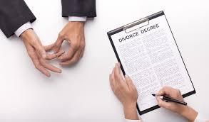 Środki w OFE po rozwodzie - jak wygląda ich podział? - Poradnik ...