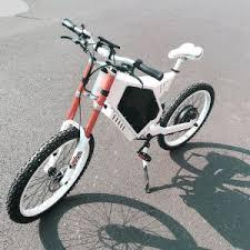 <b>rich bit bike</b>