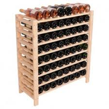 <b>Wood</b> » <b>Wooden Wine Racks</b> - Finest selection of <b>wooden</b> wine ...