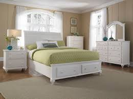 bedroom colors with white furniture inspiration decorating 310976 bedroom ideas design bedroom furniture colors