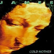 <b>James</b> - <b>Gold Mother</b> - LPx2 – Rough Trade