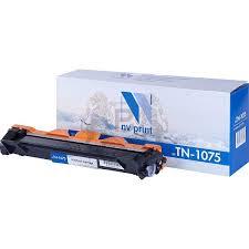 <b>Картридж NV Print TN1075T</b>, цена, характеристики, отзывы ...
