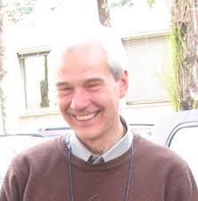 La Comunità considera amici fraterni anche Don Saverio Xeres, Don Andrea Caelli, Don Francesco Scimè e ... - D.-Francesco