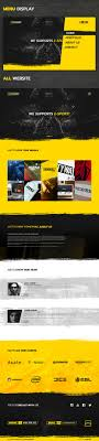 websites favourites by blacky on