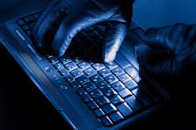 short essay on bank fraud