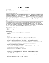 good resume objective summary service resume good resume objective summary 190 examples of good resume summary statements gallery objective statement resume good