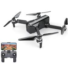 global drone b5w follow me rc dron hign hold fpv quadrocopter brushless motor gps professional hd with camera 1080p
