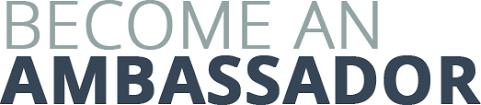 Image result for ambassador images