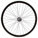 Images & Illustrations of bicycle wheel