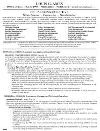 it operations manager job description resume cipanewsletter operations manager resume