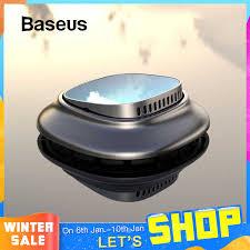 <b>Baseus Magnetic</b> Charging Bluetooth Earphone Single Business ...