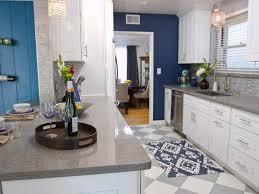 checkered kitchen floor kitchens with checkerboard floors hbrvb after heravi kitchen  hjpgrend