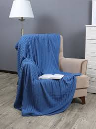 Купить домашний текстиль <b>Buenas Noches</b> в интернет-магазине ...