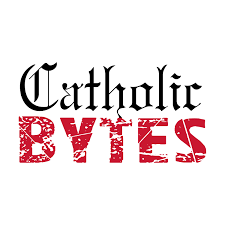 Catholic Bytes Podcast