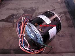 trane blower motor mot wiring diagram wiring diagram trane xe90 furnace wiring diagram oem trane upgraded furnace