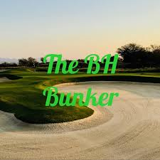 The BH Bunker