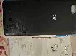 Купить <b>телефон ZTE</b> по доступной цене в Екатеринбурге с ...