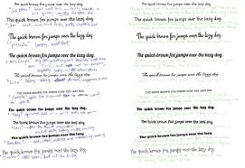 harvard essay writing lab levels dissertation buy harvard essay writing lab levels