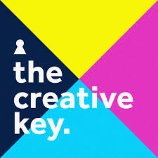 The Creative Key