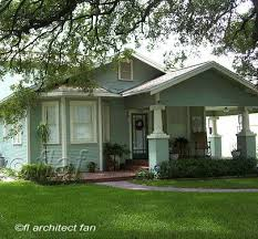 Bungalow Style Homes   Bungalows  Bungalow Designs and Bungalow Homesvintage bungalow house plans   Google Search
