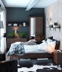 best black white bedroom ideas on bedroom with black and white ideas for small rooms living bedroom ideas black white