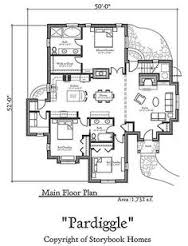 images about house plans on Pinterest   House plans  New    storybook home plans