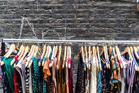 What Is the Definition of <b>Vintage Clothing</b>?