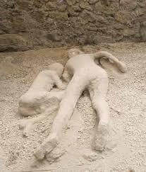 apocalypse pompeii에 대한 이미지 검색결과