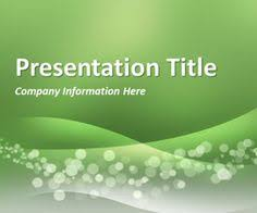 Download Free VisualBee for PowerPoint            VisualBee for     Download dna abstract PowerPoint      Template and other software plugins for Microsoft PowerPoint