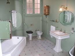 Old Bathroom Sink Small Old Bathroom Ideas