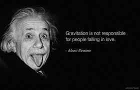 quote from Albert Einstein by vol25