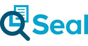 <b>Seal</b> Software Announces Version <b>7</b> of Award-Winning AI-based ...