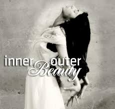 Inner And Outer Beauty Quotes  QuotesGram