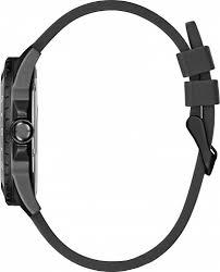<b>Мужские</b> наручные <b>часы Guess</b> - <b>W1108G3</b>