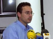 Juan Francisco San Juan Estrada, ingeniero en telecomunicaciones y encargado de realizar el estudio - fotonoticia-7568