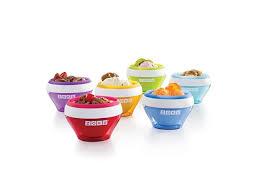 <b>Мороженица</b> Zoku «<b>Ice Cream</b> Maker» в Костанае - Рекламный ...