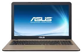 <b>Ноутбук ASUS X540LA</b> — купить по выгодной цене на Яндекс ...