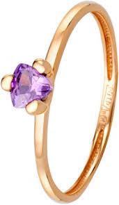 <b>Кольца Liza Geld</b> (Лиза Гельд) — купить на официальном сайте ...